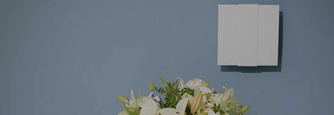 Dezentrale Lüftung – Frischluft für einzelne Räume