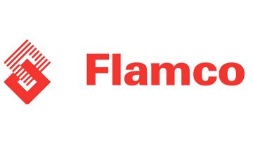 Flamco
